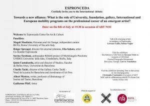 inviitation mesa redonda 8 julio ENGLISH VERSION low