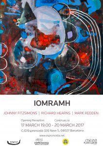 IOMRAMH 2017 001 for Web