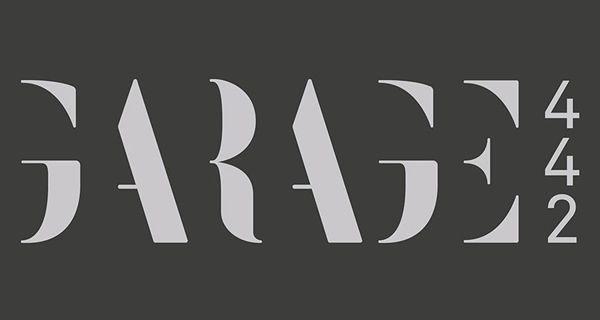 GARAGE 442