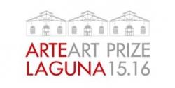 08 prize laguna