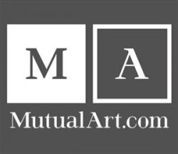 10 mutual-art