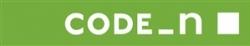13 CODE_n_Logo_RGB