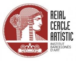 16 reial-cercle-artistic