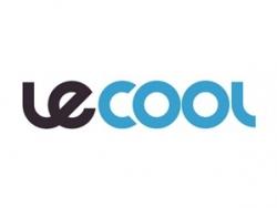 24 le_cool_logo