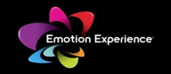 32 emotion-experience