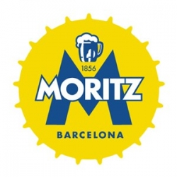 35 MORITZ-Logo-Corporativo-COLOR-blanco