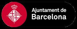 ajuntament de barcelona limes_reduides-15_rgb