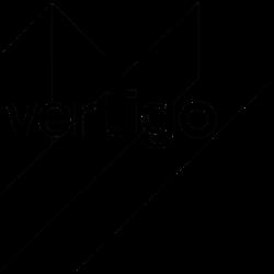vertigo_logo_transparent-300x300