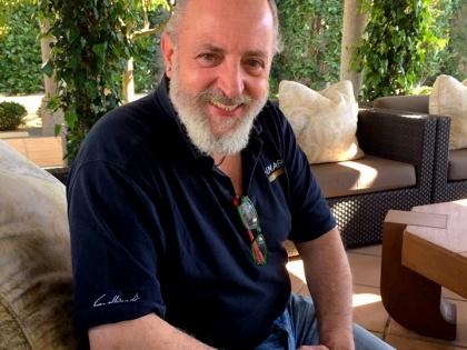 Josep Ramon Guillén