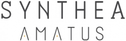 Synthea_Amatus-Logo copy