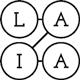 laia-logo-menu