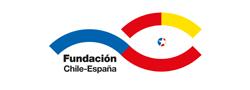 Fundación España Chile
