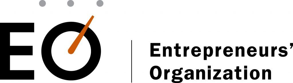 Entrepreneurs Organization Logo