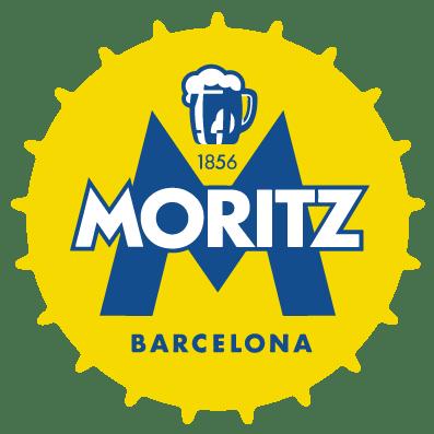 logo moritz