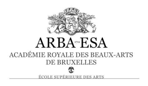 ARBA-ESA