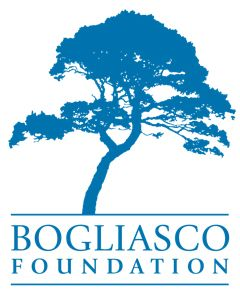 Bogliasco Foundation