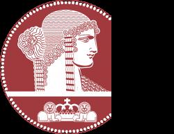 logo_tn_600