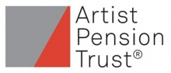 03 artist-pension-trust