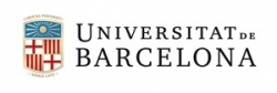 07 logo_universidad_barcelona_nuevo