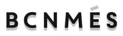 11 bcnmes-logo-2017d