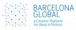 12 barcelona-global