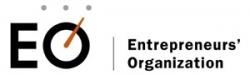 15 entrepreneurs