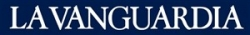 26 la-vanguardia-logo