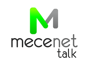 "Conference @""MECENET Talk"" – Tuesday 30th of May – 18h"