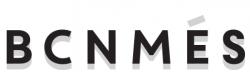 bcnmes-logo-mai4