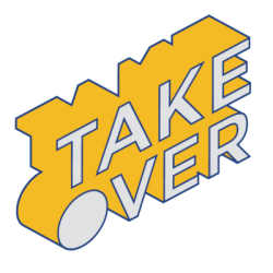 take-over-01-400x400