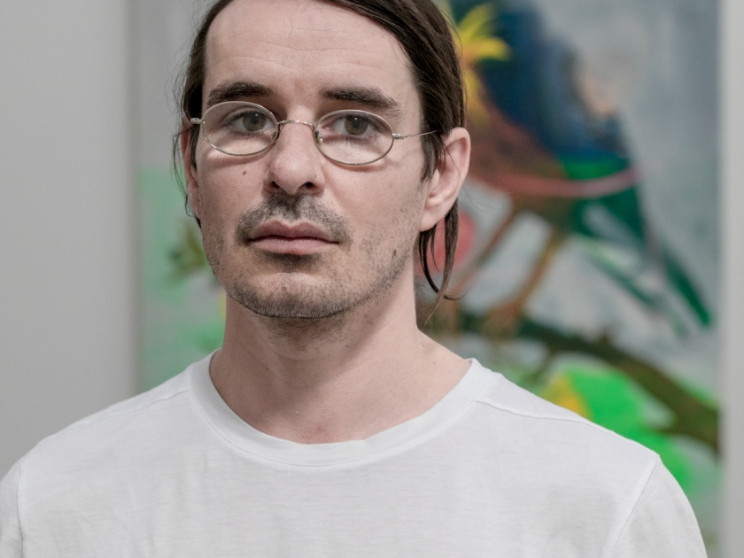 Christian Stefanovici