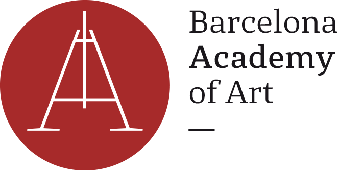 Barcelona Academy of Art