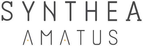 Synthea Amatus
