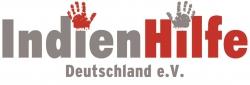 Logo_Deutschland