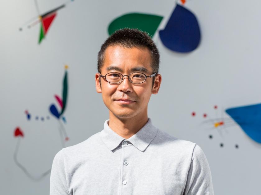 Kaoru Shibuta