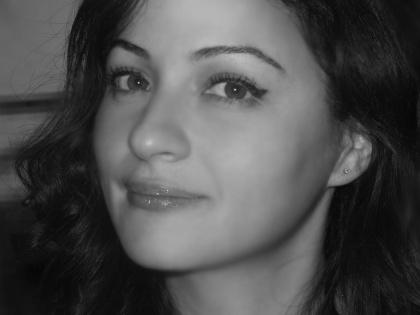 Dalia Baassiri