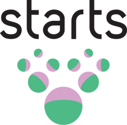 logostarts_no_background