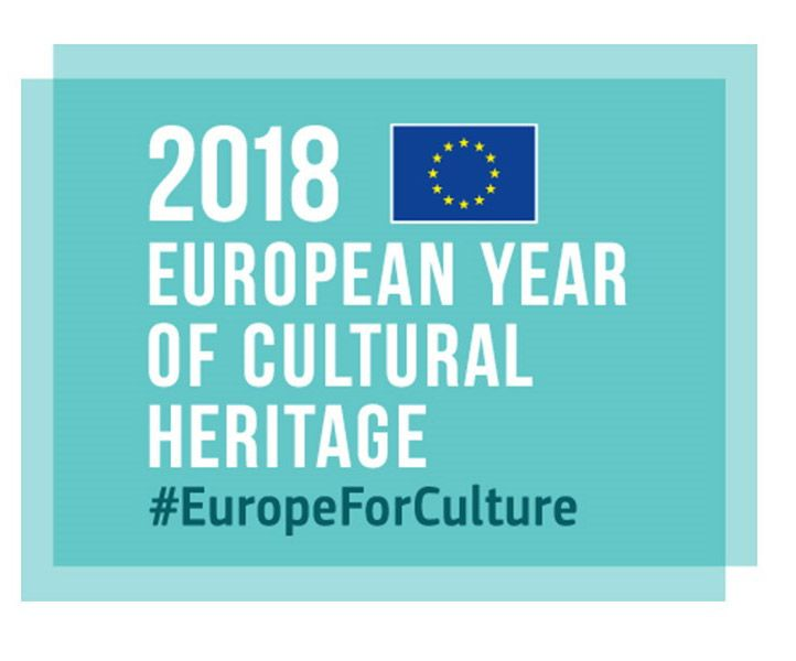 European Heritage Year