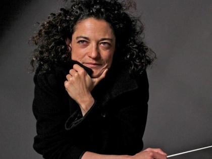 Maya Barsacq