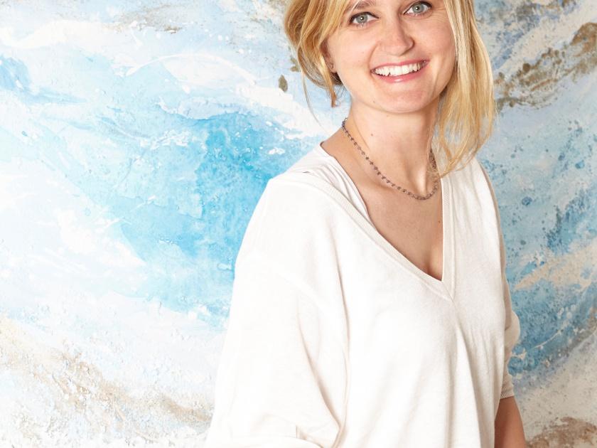 Mercedes Roglá