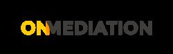 onmediation-logo-03-a_orig (1)