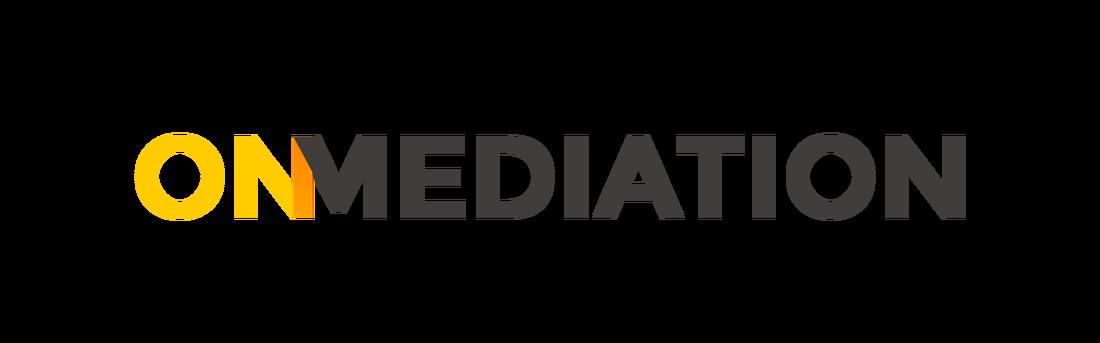 on mediation