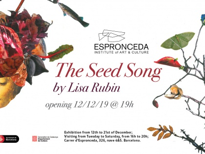 The Seed Song