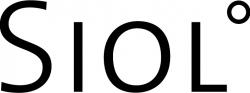 Logo_Siol_sw