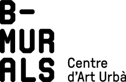 BMURALS-black-3
