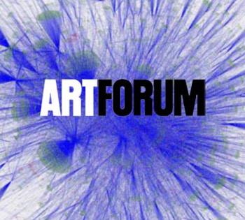 Webinar Art Forum