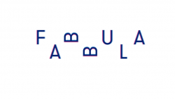 Fabbula