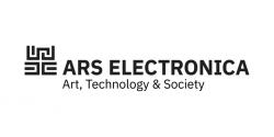 ARS Electronica - LOGO