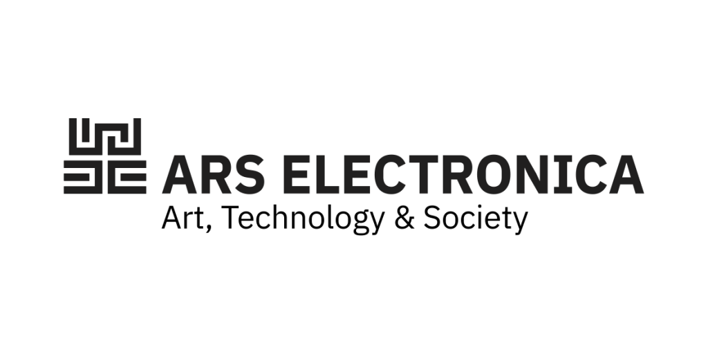 Ars Electronic