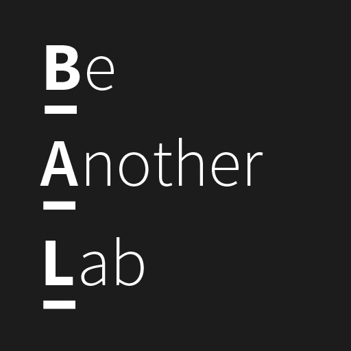 Be Another Lab